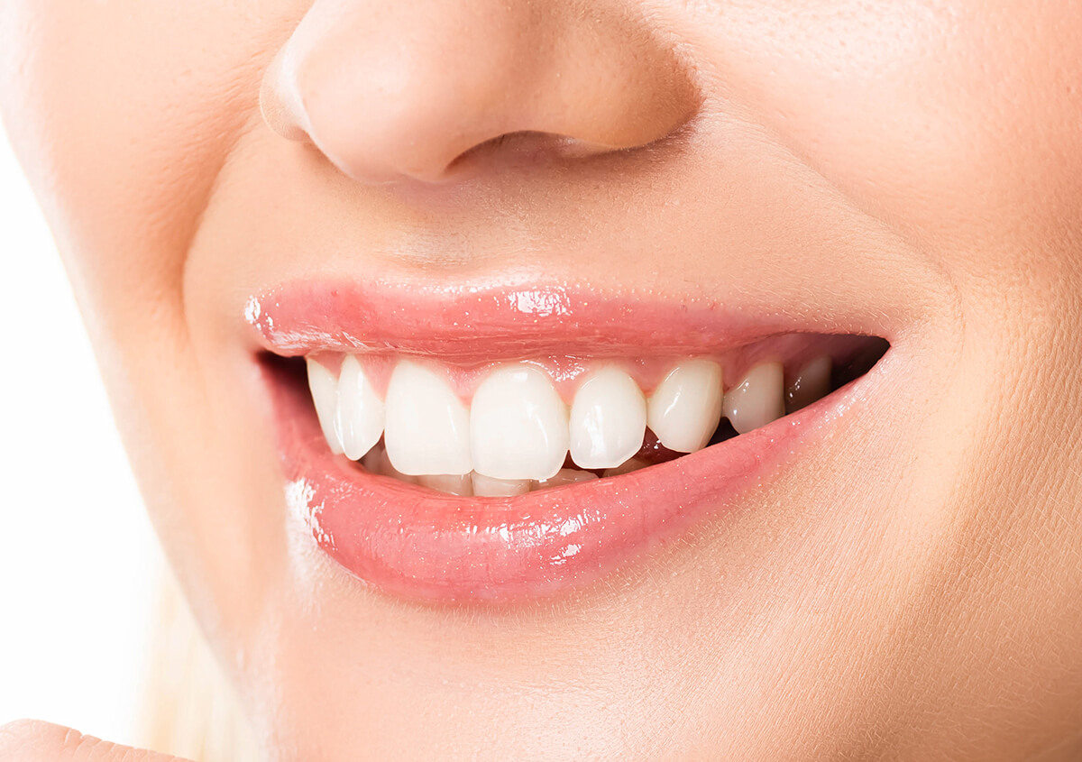 Dentist Explains Steps Involved in Complete Smile Makeovers at Briglia Dental Group in West Chester, PA Area